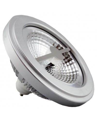 Lâmpada LED AR111 Refletora 12W GU10 Bivolt