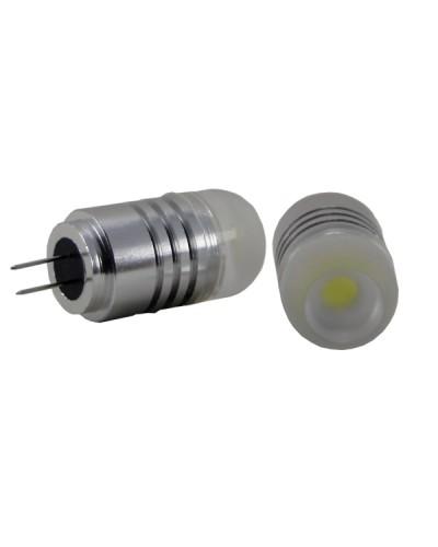 Lâmpada Pingo LED G4 3.5W 12Volts Embalagem com 2 unidades