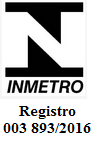 Lâmpada LED 7W PAR20, Bivolt, Certificada pelo INMETRO