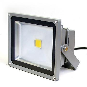 Refletor LED 30W IP65 Bivolt