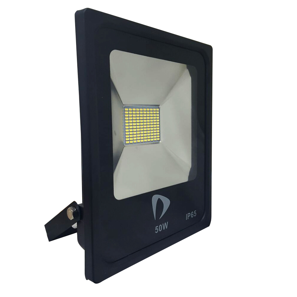 Refletor de LED 50W IP65 Bivolt