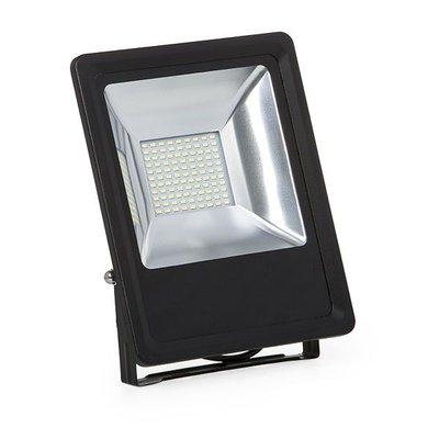 Refletor LED 100W IP65 Bivolt SMD