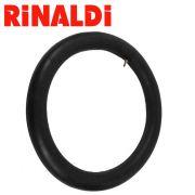 Camara 15 400-15 Rinaldi
