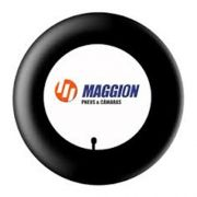 Camara 18 Mg18 300-18 Maggion