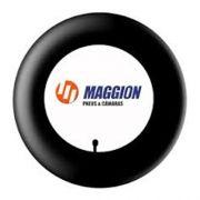 Camara 18 Mj18 410-18 Maggion