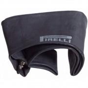 Camara de Ar 700-16 750-16 L450 V2-01-2 Bico Borracha Pirelli / Prometec