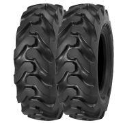 Combo 2 Pneus 12.5/80-18 ( 12,5/80-18 ) Tubeless 10l Pn12 Pirelli