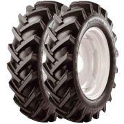 Combo 2  Pneus Trator Agricola Agrale Rural 750-16 Frontiera 8l Maggion
