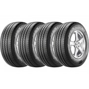 Combo 4 Pneus 175/70r14 88t Tubeless Chrono Pirelli