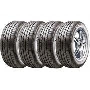 Combo 4 Pneus 185/55R16 83v Turanza Er300 Bridgestone