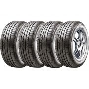 Combo 4 Pneus 185/70R14 88h Turanza Er300 Bridgestone