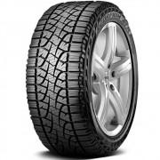 Combo 4 Pneus 205/70r15 96t Tubeless Scorpion Atr Pirelli