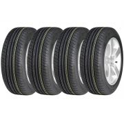 Combo 4 Pneus Palio Weekend Mini One 175/65r15 84h VI-682 Ovation