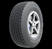 Combo 8 Pneus Pajero Hilux Sw4 Pathfinder Xterra 265/70r16 112t Ltx Force Michelin