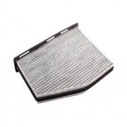 Filtro de Ar Condicionado Audi 2.0 256Cv 2012 Akx1100/c Wega