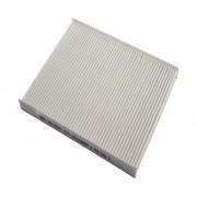 Filtro de Ar Condicionado Ford EcoSport Flex - (Freestyle / Titanium) - Álcool / gasolina - automático / mecânico Duratec 2.0 16V - 146 cv 2012 AKX-35347 Wega