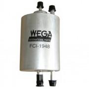 Filtro De Combustível Classe C CL CLC S SL SLK Fci1948 Wega