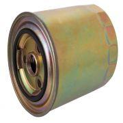 Filtro de Combustível Hilux 3.0 8v 116cv 2001 a 2005 Jfc-240 Wega