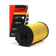 Filtro de Oleo Sonic 1.6 Tracker Cruze 1.8 Woe313 Wega