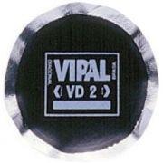 Manchão Vd02 A Frio Unitário Vipal