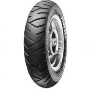 Pneu Burgman 125 Smart 125 Joy 125 100/80-10 53j Tubeless Sl26 Pirelli