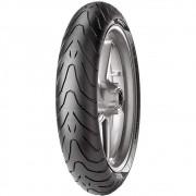 Pneu 120/70r17 Zr 58w Tubeless Dianteira Angel St Pirelli