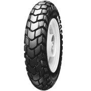 Pneu Yamaha Bws 50 120/90-10 57j Tubeless Sl60 Pirelli