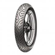 Pneu 130/80-17 M/c 65h Mt75 Traseiro Pirelli  Nx 350 Sahara Nx 650 Nx4 Falcon Xl 250R Xlx 250R Xlx 350R