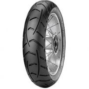 Pneu  BMW R 1200 GS  Ext 350 130/80r17 65v Tl Tourance Next Metzeler