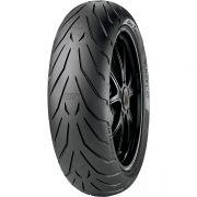 Pneu Xj6 Cb 500 F Ninja 650 160/60r17 Zr 69w Angel Gt Pirelli