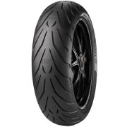 Pneu Bmw R 850 Rt Se 160/60r18 Zr 70w Tubeless Angel Gt Pirelli