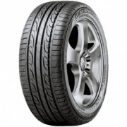 Pneu 175/60r15 81h Tl Sp Soprt Lm704 Dunlop March Fox Clio Ka Uno  Palio Lifan 520 Corsa  Classic