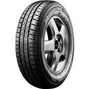 Pneu 175/65r15 84t Tubeless B250 Bridgestone