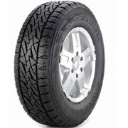Pneu 175/70r14 Atr 88h Tubeless Dueler At Revo 2 Bridgestone
