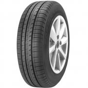 Pneu 185/60r15 88h Tubeless Formula Evo Pirelli