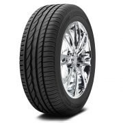 Pneu 185/60r15 Turanza Er300 Bridgestone Celer Agile Meriva Montana Tigra Neon C3 Siena Palio Uno Fiesta Hb20s J3 207 208 306 Megane Etios