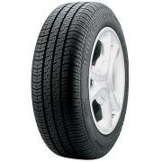 Pneu 185/65r14 85t P400 Pirelli