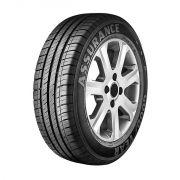Pneu Honda Civic 185/65r14 Assurance Goodyear