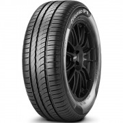 Pneu 185/70r14 88h Tubeless Cinturato P1 Pirelli