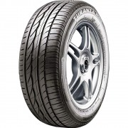 Pneu 185/70R14 88h Tubeless Turanza Er300 Bridgestone
