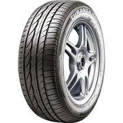 Pneu 185/70R14 88h Turanza Er300 ( Gm ) Bridgestone - MONTAGEM GRATUITA NA LOJA
