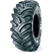Pneu 18.4-30 10 Lonas R-1 TubeType Tm95 Pirelli