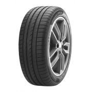 Pneu Gol Parati Saveiro 195/50r15 82v P1 Plus Cinturato Pirelli