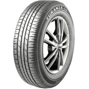 Pneu 195/55R15 85h Tubeless Turanza Er30 Bridgestone