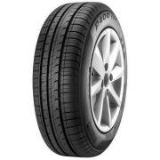 Pneu  Corolla Megane Impreza C4 Cerato 195/60r15 88h P400 Evo Pirelli