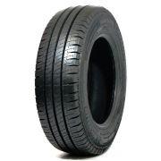 Pneu 195/70r15c 104/102r Agilis Michelin Hr H1000 Sprinter Besta