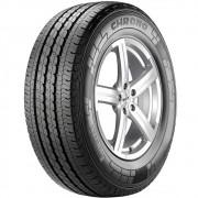 Pneu 195/75r16c 107r Tubeless Chrono Pirelli
