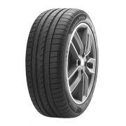 Pneu 205/45r17 88w Xl P1 Plus Cint+  Pirelli