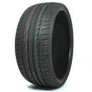 Pneu 205/50r17 93w  Greenmax Extraload Linglong