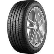Pneu 205/50r17 93w Tubeless Turanza T005 Bridgestone